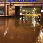 Kraków: Awaria wodociągowa na Opolskiej. Utrudnienia do soboty
