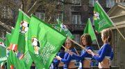 Kraków: Będzie problem z hotelami dla rodziny UEFA?
