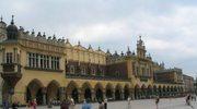 Kraków będzie świętować Victorię Wiedeńską
