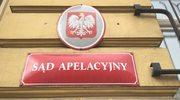 Kraków: Byli samorządowcy skazani za korupcję