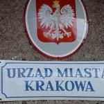 Kraków chce kupić kościół za 24 mln zł