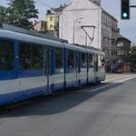 Kraków: Darmowa komunikacja miejska także dla gimnazjalistów