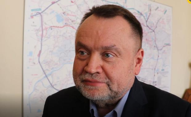 Kraków: Decyzją sądu budynek przy Oleandrach ma wrócić do miasta
