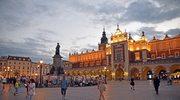 Kraków. Dekomunizacja nazw dziewięciu ulic