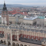 Kraków Europejską Stolicą Kultury Gastronomicznej. W 2019 roku pod Wawelem będzie bardzo smacznie