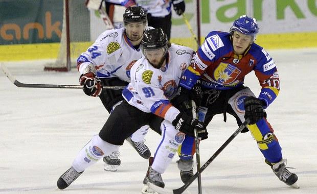Kraków gospodarzem mistrzostw świata w hokeju