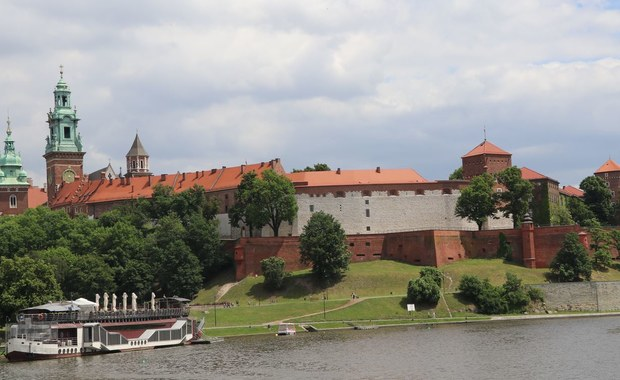 Kraków i Małopolska gospodarzem Igrzysk Europejskich w 2023 roku