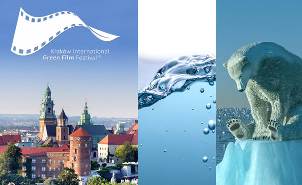 Kraków International Green Film Festival