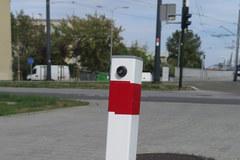 Kraków: Karetki nie wjadą na estakadę