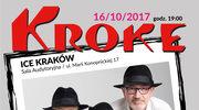 Kraków: KROKE & Przyjaciele