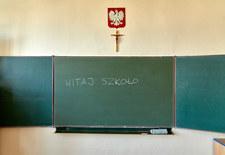 Kraków: Liceum zakazuje uczniom uprawiania seksu