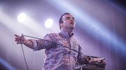 Kraków Live Festival 2015: Bo liczy się charyzma, proszę Pana! (relacja z drugiego dnia)
