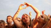 Kraków Live Festival 2020 się nie odbędzie. Impreza przełożona na 2021 r. przez koronawirusa