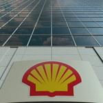Kraków: Mimo pandemii Centrum Biznesowe Shell zwiększa zatrudnienie
