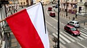 Kraków: Nadzwyczajna sesja rady miasta