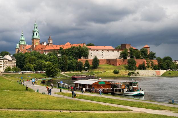 Kraków najatrakcyjniejszym miastem w Europie dla outsourcingu /© Panthermedia