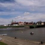 Kraków: Nie żyje poszukiwany student z Japonii. Jego ciało wyłowiono z Wisły