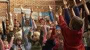 Kraków: Niedziela dla rodziny w Muzeum Galicja