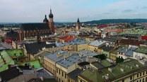 Kraków nieoczywisty, czyli co warto zobaczyć i zjeść w Krakowie