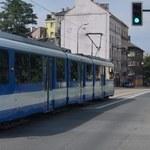 Kraków: Nowe ceny biletów komunikacji miejskiej już od maja