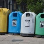 Kraków: Od kwietnia nowe zasady segregowania odpadów