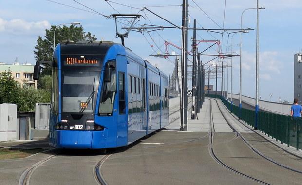 Kraków: Od środy zmiana cen biletów komunikacji miejskiej