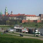 Kraków oddał 4 miliony dotacji na organizację igrzysk 2022