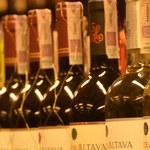 Kraków: Ograniczenie nocnej sprzedaży alkoholu zostało wstrzymane