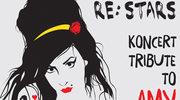 Kraków pamięci Amy Winehouse