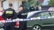Kraków: Policja szuka świadków postrzelenia