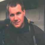 Kraków: Policja szuka zaginionego 28-latka