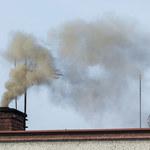 Kraków. Ponad 2 tys. kontroli domowych palenisk