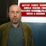 Kraków: Pozew dziennikarza uniewinnionego od kłamstwa lustracyjnego