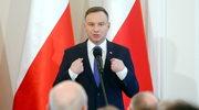 Kraków: Prezydent z niezapowiedzianą wizytą u Sióstr Klarysek