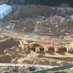 Kraków: Prokuratura włączyła się do sprawy kontrowersyjnej budowy