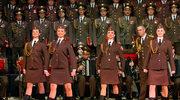 Kraków: Protesty przed występem rosyjskiego chóru