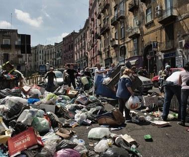 Kraków: Radni zdecydowali o nowych stawkach za wywóz odpadów