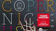 Kraków: Rozpoczyna się Copernicus Festival