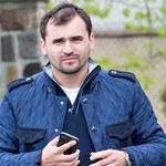 Kraków: Sąd przedłużył areszt dla Marcina Dubienieckiego