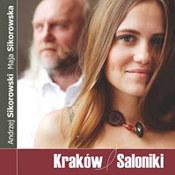Kraków - Saloniki