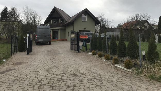 Kraków: Schwytano grupę bezwzględnych bandytów. Zginął jeden z liderów kiboli Cracovii