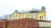 Kraków śladami Jana Pawła II
