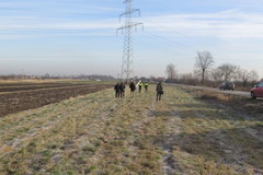 Kraków: Specjalny dron wskaże źródło zanieczyszczeń