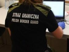 Kraków: Straż Graniczna zatrzymała Rosjankę. Miała rozpowszechniać dziecięcą pornografię