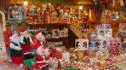 Kraków: Świąteczne targi