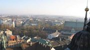 Kraków traci grunty na rzecz cystersów