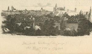 Kraków upadły, Kraków peryferyjny