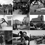 Kraków: VI Konkurs na Wspieranie Produkcji Filmowej