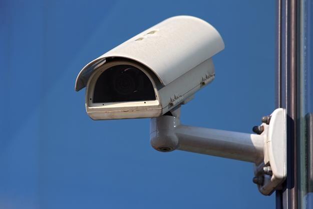 Kraków w ramach pilotażowego programu zwiększa liczbę kamer monitoringu w mieście /©123RF/PICSEL