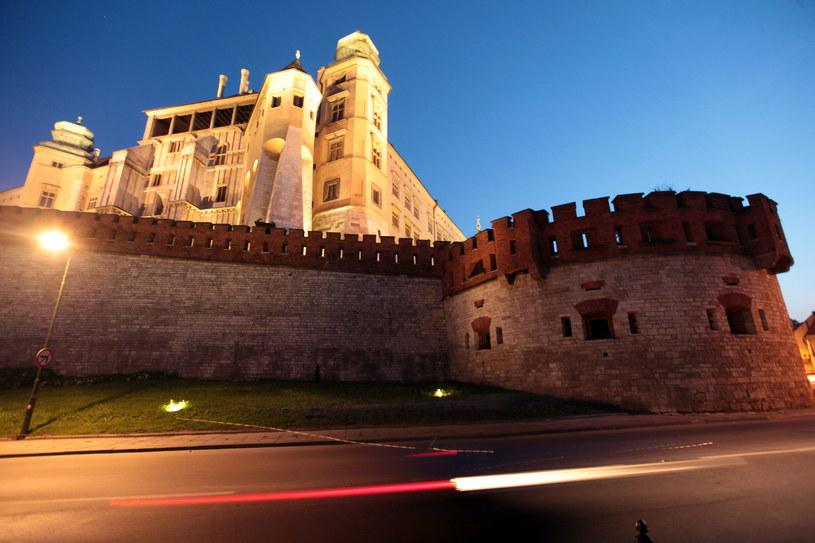 Kraków walczy o turystów /123RF/PICSEL